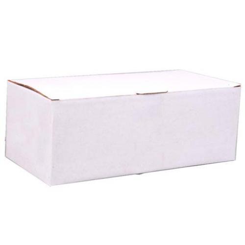 BOX JENTS CHAPPAL WHITE
