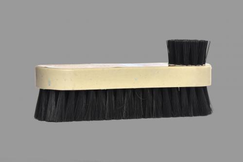 BRUSH PVC 2 IN1 - Copy