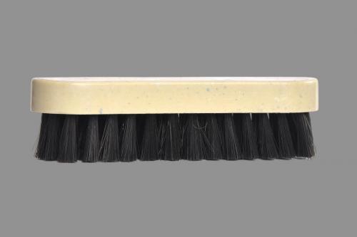 BRUSH PVC MINI - Copy