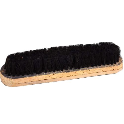 BRUSH WOODAN ORI HAIR TOP ART-2 - Copy
