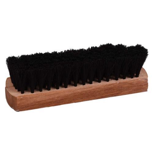 BRUSH WOODAN PLA HAIR ART-5 - Copy