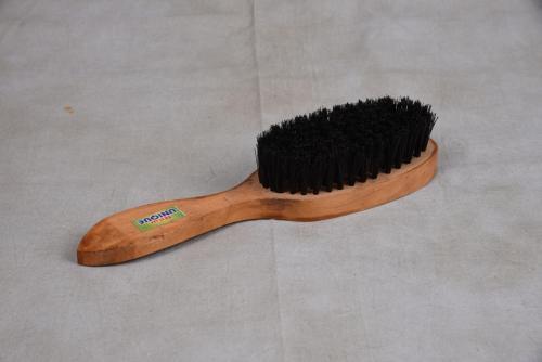 BRUSH WOODAN PLA HAIR HANDAL ART-202 - Copy